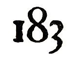 183image
