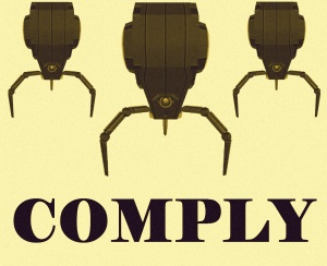 compliancedrones