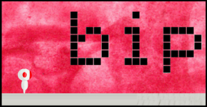 cropped-bipbannerweb212.png